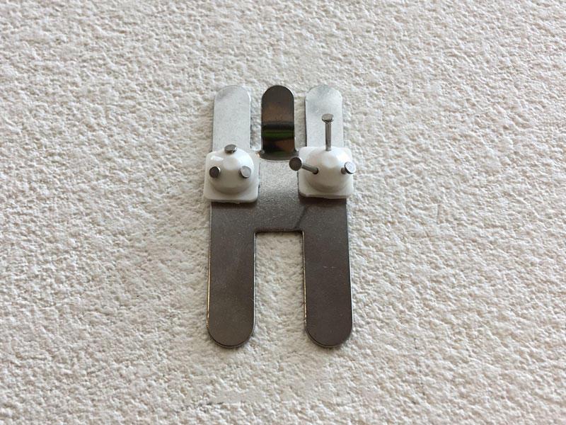 wall-hook2.jpg